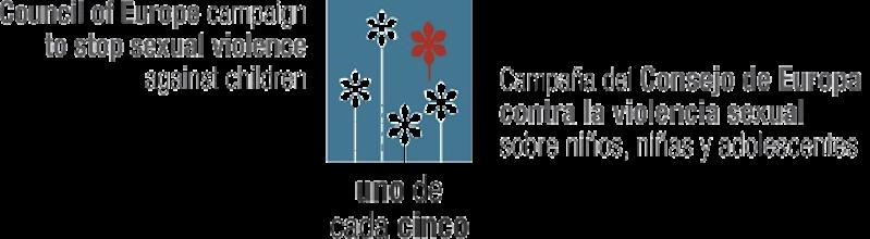 Invitacin para la participacin en la difusin y actividades de la la federacin fandeluxe Image collections